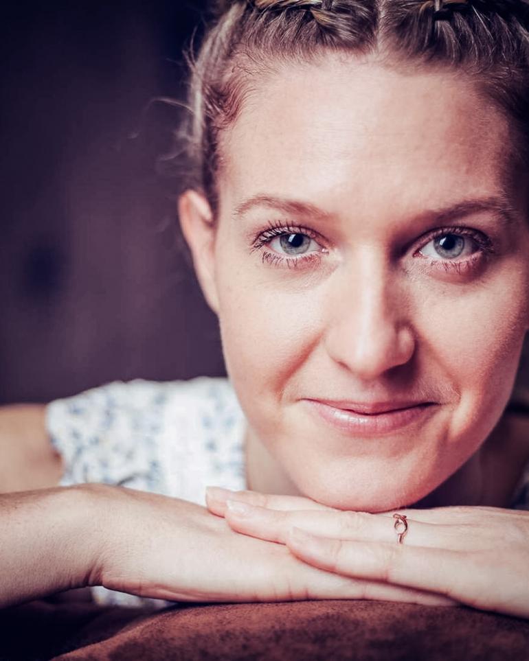 Bianca Nussbaumer