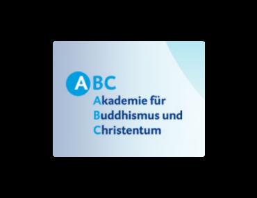 Akademie für Buddhismus und Christentum