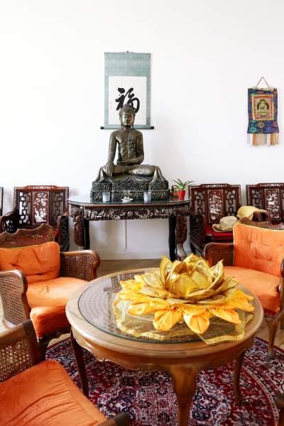 Online Dhamma-Forum